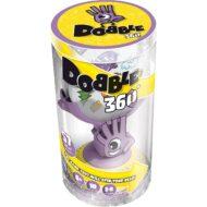 Dobble: 360