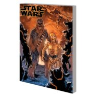 Star Wars  Vol 12 Rebels And Rogues