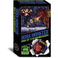Boss Monster: 3 Rise of Minibosses