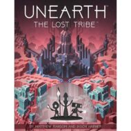 Unearth: The Lost Tribe viðbót