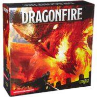 D&D Dragonfire Heroes of the Sword  Coast viðbót