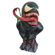 Marvel Comics Venom 1:2 Scale Resin Bust