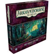 Arkham Horror LCG: The Forgotten Age 1