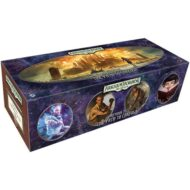 Arkham Horror LCG: The Path to Carcosa 8 – Return to The Path to Carcosa