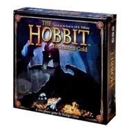 Hobbit: Enchanted Gold
