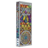 Sagrada: Player viðbót