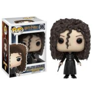 POP! Harry Potter Bellatrix Lestrange Vinyl Figure