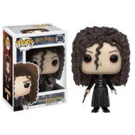 POP! Harry Potter Bellatrix Lestrange Vinyl Figure