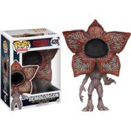 POP! Stranger Things Demogorgon Vinyl Figure