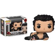 POP! Vinyl: Jurassic Park: Dr. Ian Malcolm (Wounded) – Exclusive