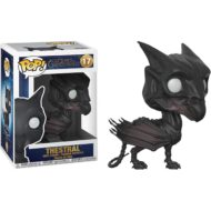 Fantastic Beasts 2 Thestral Pop! Vinyl Figure