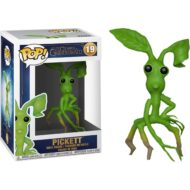 Fantastic Beasts 2 Pickett Pop! Vinyl Figure