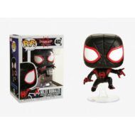 Spider-Man: Into Spider-Verse Miles Morales Pop! Vinyl