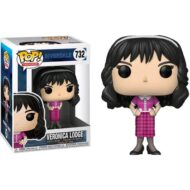 Riverdale Dream Sequence Veronica Pop! Vinyl Figure