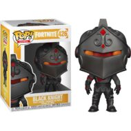 Fortnite Black Knight Pop! Vinyl Figure