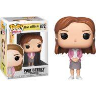 The Office Pam Beesly Pop! Vinyl Figure
