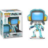 FLCL Canti Pop! Vinyl Figure