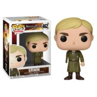 Attack on Titan Erwin One-Armed Pop! Vinyl Figure
