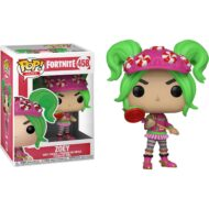 Fortnite Zoey Pop! Vinyl Figure