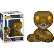 Fantastic Beasts 2 Nagini Pop! Vinyl Figure
