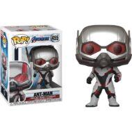 Avengers: Endgame Ant-Man Pop! Vinyl Figure