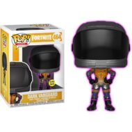 Fortnite Dark Vanguard Pop! Vinyl Figure