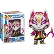 Fortnite Drift Pop! Vinyl Figure