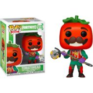 Fortnite Tomatohead Pop! Vinyl Figure