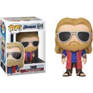 Avengers: Endgame Thor Pop! Vinyl Figure