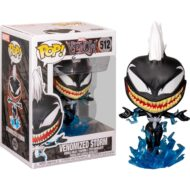 Marvel Venomized Storm Pop! Vinyl Figure