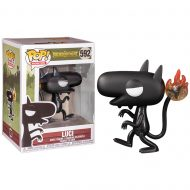 Disenchantment Luci Pop! Vinyl Figure