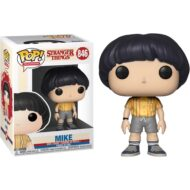 Stranger Things Mike Season 3 Pop! Vinyl Figure