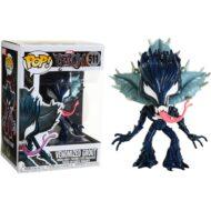 Marvel Venomized Groot Pop! Vinyl Figure