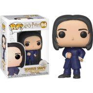 Harry Potter Severus Snape Yule Ball Pop! Vinyl Figure