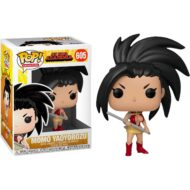 My Hero Academia Yaoyorozu Pop! Vinyl Figure