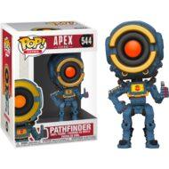 Apex Legends Pathfinder Pop! Vinyl Figure