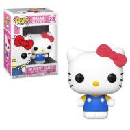 Hello Kitty Classic Hello Kitty Pop! Vinyl Figure