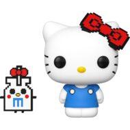 Hello Kitty Anniversary Pop! Vinyl Figure and Buddy