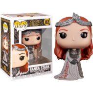 Game of Thrones Sansa Stark Pop! Vinyl Figure