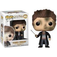POP Harry Potter – Seamus Finnigans Wingardium