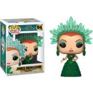 POP: Drag Queen – Jinkx Monsoon