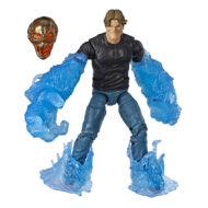 Amazing Spider-Man Marvel Legends Figures Wave 12 – Hydro-Man