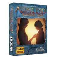 Aeons End: Accessory Pack viðbót