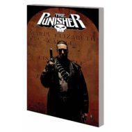 Punisher Max  Complete Collection Vol 02