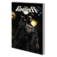 Punisher Max  Complete Collection Vol 03