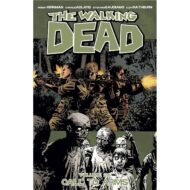 Walking Dead  Vol 26 Call To Arms