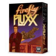 Fluxx: Firefly