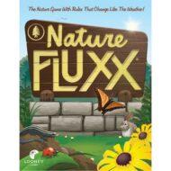 Fluxx: Nature