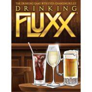 Fluxx: Drinking