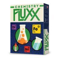 Fluxx: Chemistry
